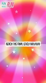 6-ReachNirvana-v1.png