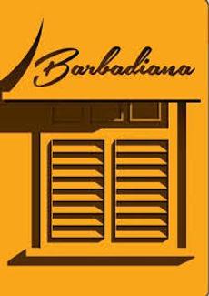 Barbadiana Discovered Treasures.jfif