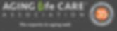 ALCA Logo.png