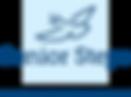 SeniorSteps-Logo-Stacked-tag-4c-large_ed