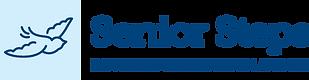 SeniorSteps-Logo-Horz-tag-4c-large.png