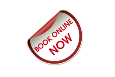 BOOK-ONLINE-NOW-.png