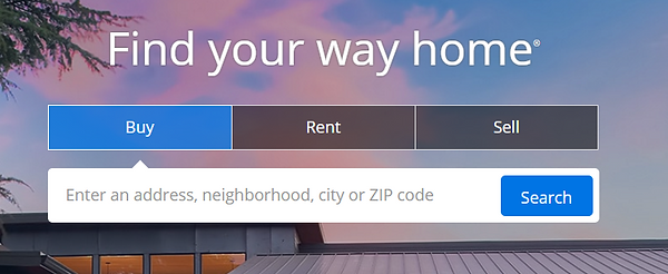find your way home.png