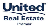 United Real Estate Premier Logo.jpg