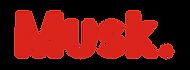 Logo Musk2.png
