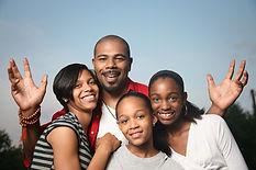 parents accompagnement confiance motivation