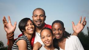 Asignación Familiar - Preguntas Frecuentes