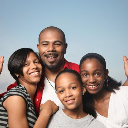 Consejos para motivar a tus hijos a seguir dentro de casa