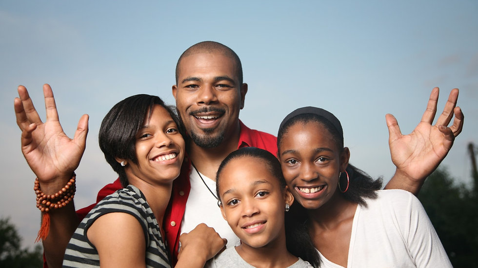 IBF - Pós EAD Direito de Família - 4 meses
