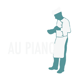 Au-piano.png