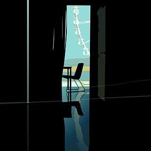 Marseille vue-01.jpg