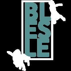 Blesle.png