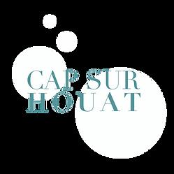 Cap-sur-Houat.png