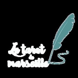 Le-tarot-vignette.png