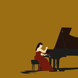 Pianiste-01.jpg