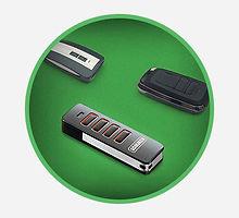 Garage_Door_Handsets_Remote_Controls.jpg