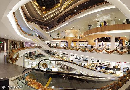 icon-siam-shopping.jpg