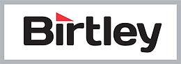 Birtley Garage Door Cone & Cables