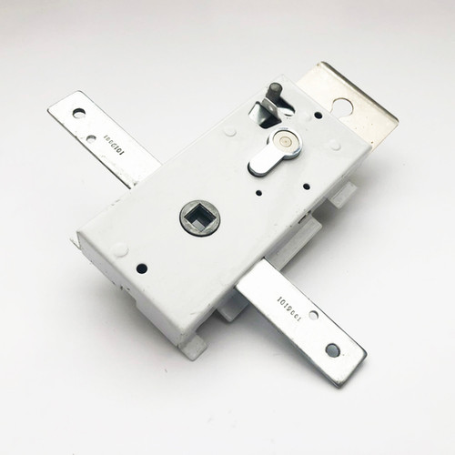Spares For Garage Doors Uk Hormann Low Prices
