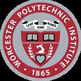 WPI_logo red.png