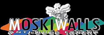 Moskiwalls a kyzox brand