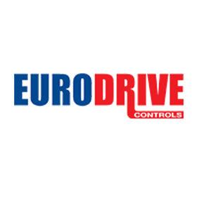 Eurodrive Roller Shutter Handsets