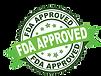 FDA-approve-green.png