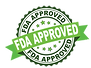 FDA-approve-green.png