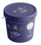 moskiwalls Paint Bucket blue.png