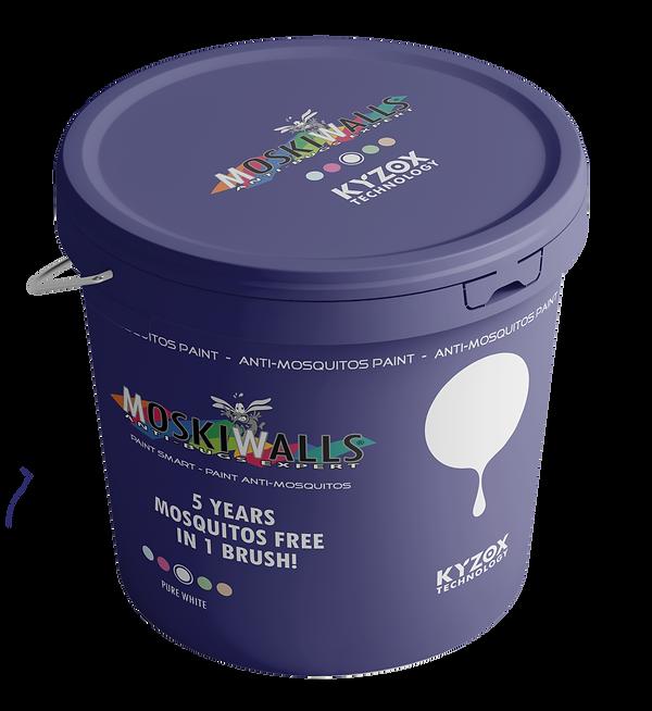 moskiwalls Paint Bucket blue.png