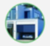 Roller_Shutter_Garage_Door_Automation.jpg