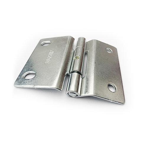 Hormann Sectional Folding Hinge Bracket 3045117