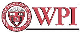 WPI-logo-768x432.jpg