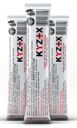 LAUNDRY SACHET kyzox brand back.jpg