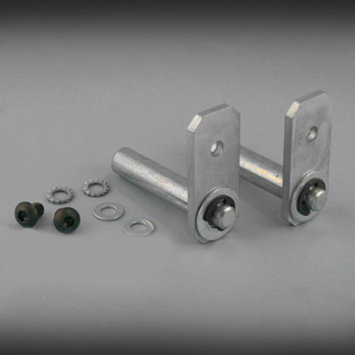 Cardale Pivot Arm Pins (Pattern)