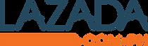 SeekPng.com_lazada-logo-png_3802204.png