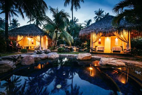 Resort | Philippines