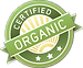 usda_organic_logo_png_1449123.png