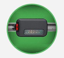Up_&_Over_Electric_Garage_Door_Openers_and_Roller_Shutter_Tubular_Motors.jpg