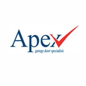 Apex Garage Door Cone & Cables
