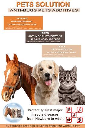 Kyzox catalogue PETS 2018 P2.jpg