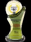 kyzox award