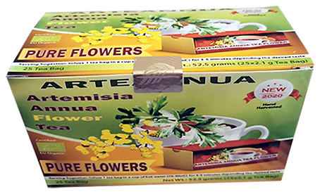 flower tea box.png