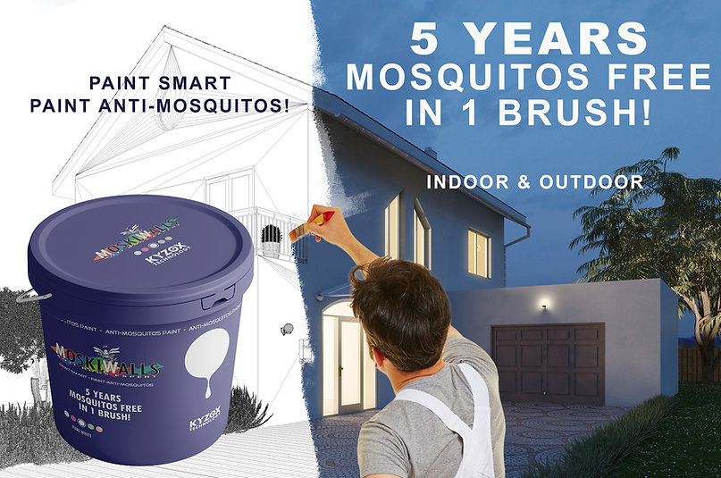 MOSKIWALLS PAINT poster.jpg