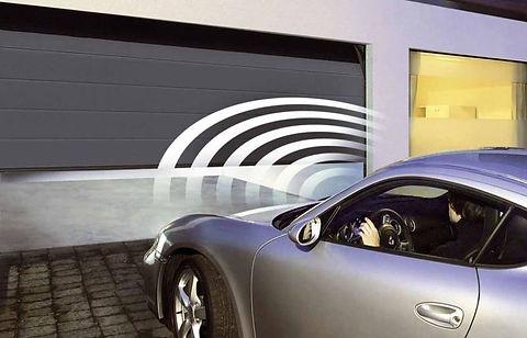 Hormann_Automation_Garage_Door_Image.jpg