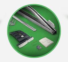Electric_Garage_Door_Opener_Accessories_and_Spare_Parts.jpg
