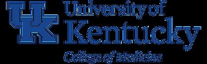 uk College-of-Medicine LOGO.png