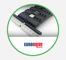 Eurodrive and DRS Roller Shutter Spares and Parts