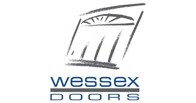 Wessex Link Arms