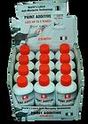 Kyzox anti-mosquito paint additives